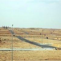 الريف المصرى