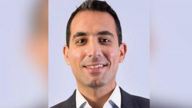 عمر المصرى ؛ هنكل
