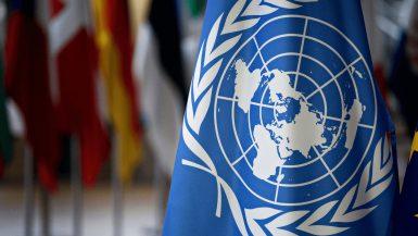 منظمة الأمم المتحدة للتجارة والتنمية ؛ أونكتاد