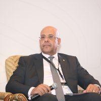 محمد مهران ؛ أليانز مصر