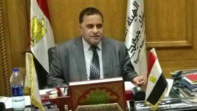 اشرف رسلان