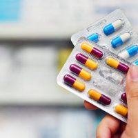 أدوية ؛ الأدوية ؛ الدواء ؛ دواء