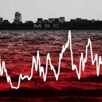 فيروس كورونا ؛ سوق الشحن العالمى