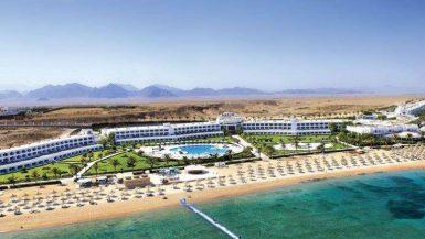 فنادق شرم الشيخ فنادق ؛ منتجعات سياحية ؛ البحر الأحمر