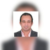 أحمد بدر ؛ إيجى موف