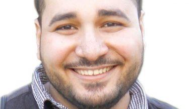 محمد فرج جريدة البورصة