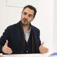 محمد خليل : ألستوم