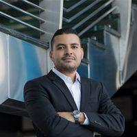 محمد النجار ؛ راية أوتو