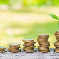 الاستثمار المؤثر ؛ المسئول ؛ التنمية المستدامة ؛ التمويل المستدام