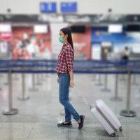 السياحة ؛ السفر ؛ فيروس كورونا