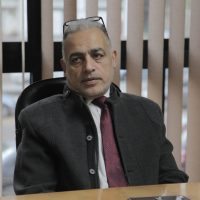 خالد عبده ؛ الشركة العالمية لصناعة المواسير ؛ إيبك