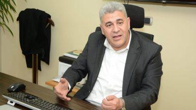 محمد الكحكى ؛ شركة تمويل للتمويل العقارى
