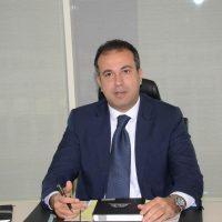 أحمد شريف ؛ كايرو للتأجير التمويلي