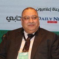 محمد ماهر رئيس شركة برايم القابضة