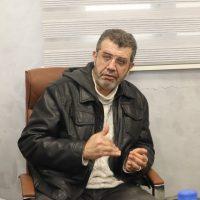 شريف يونس ؛ فيرن برو جلوبال للاستثمار ؛ المنطقة اللوجيستية في طنطا