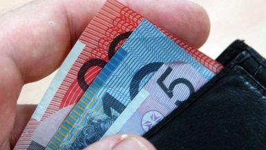 ديون الأفراد ؛ القروض الشخصية ؛ الديون