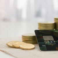 التجزئة المصرفية ؛ بطاقات الائتمان ؛ القروض الشخصية من البنوك