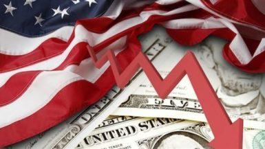 الاقتصاد الامريكى