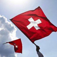 سويسرا ؛ الاقتصاد السويسري