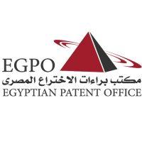 مكتب براءات الاختراع المصرى