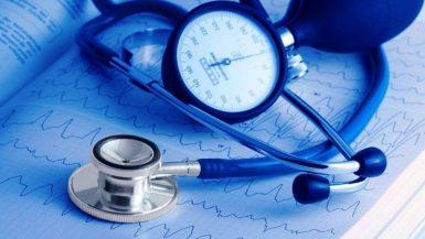 قطاع الصحة