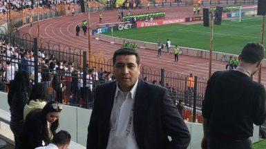 عبد الرحمن الشويخ