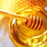 عسل النحل ؛ العسل