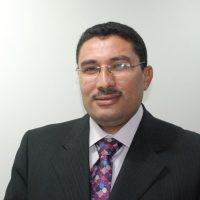 مصطفى خلاف