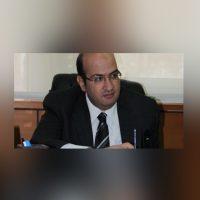 محمد فتح الله ؛ بلوم مصر لتداول الاوراق المالية