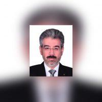 محمد الخولاني مدير ادارة التسويق والمبيعات بشركة المقاولون العرب للاستثمارات
