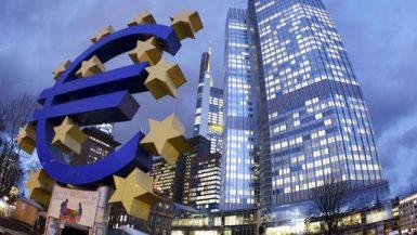 البنوك الاوروبية
