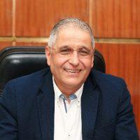 علاء الدين دراز