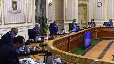 مجلس الوزراء ؛ التعليم ؛ الحكومة