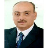 محمد السيد فاضل الزلاط