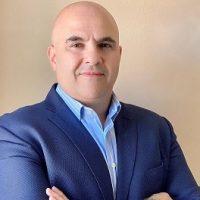 محمد بزي، العضو المنتدب لشركة بوبا للتأمين في مصر
