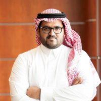 """أحمد عبدالرزاق بن داود، الرئيس التنفيذي لشركة """"بن داود القابضة"""