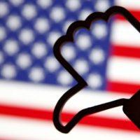 الشركات الأمريكية : الولايات المتحدة الأمريكية ؛ الاقتصاد الأمريكى