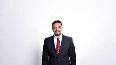 محمد الفقى ؛ فاليو