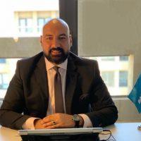 محمود داوود مجموعة بدر الدين العقارية