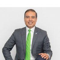 محمد الدغيدى ؛ ريماكس المهاجر
