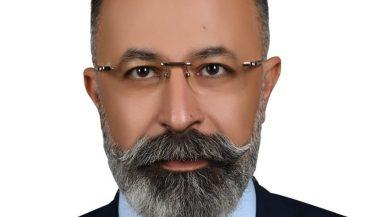 طارق سيف