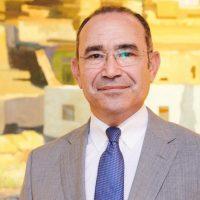 سفير مصر لدى ألمانيا خالد جلال