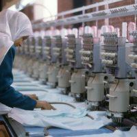 """""""ديلويت"""": 82% من النساء العاملات يعانين من الأضرار السيئة على حياتهن بسبب """"كورونا"""""""