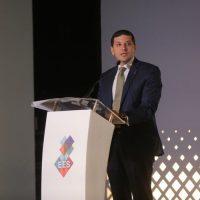 محمد عبد الوهاب ؛ الهيئة العامة للاستثمار