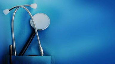 الرعاية الصحية ؛ الصحة
