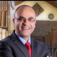 محمد الجزار ؛ عبد اللطيف جميل للتمويل