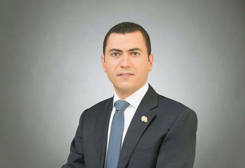 محمد السلاب