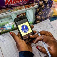 التكنولوجيا فى أفريقيا