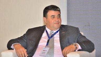حامد مبروك ؛ ويليس تاورز واتسون مصر للوساطة التأمينية