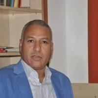 محمود الأسيوطى
